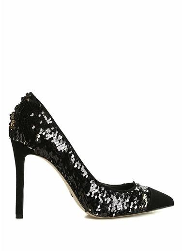 Beymen Collection Ayakkabı Altın